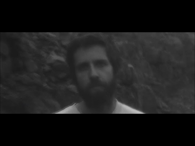 Evening Hymns - Pyrenees (Official Video)