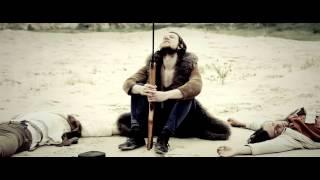 Coogans Bluff -- Beefheart (official video)
