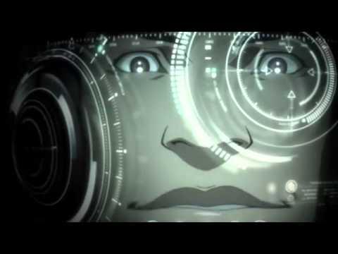 Download Iron Man Rise Of Technovore trailer