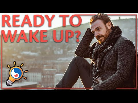 The Next Step Season 2 Episode 2 - CBBC from YouTube · Duration:  1 minutes 54 seconds