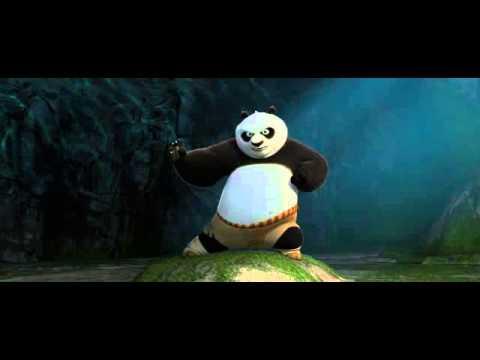 Kung Fu panda 2 full movie