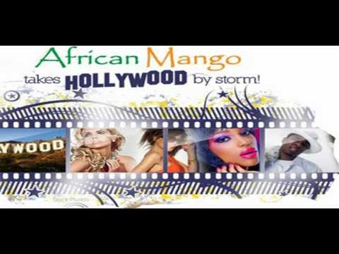 Is Dr Oz Right? Is African Mango an Amazing Weight Loss Discovery or Could it KILL You?