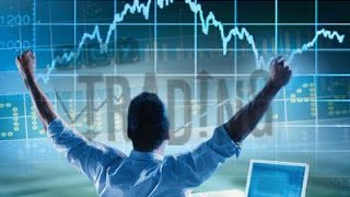 Binary Options Trading System Live Action Best Trading Software