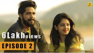 Choti Zindagi  Ep 02 Affliction  Eng CC  Latest Telugu Web Series 2019  Varahan Naaga Cherry