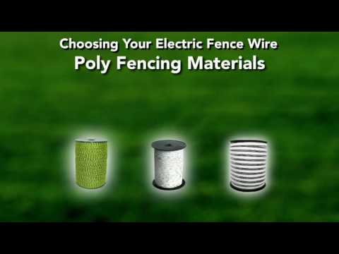 electric-fence-wire-buying-guide