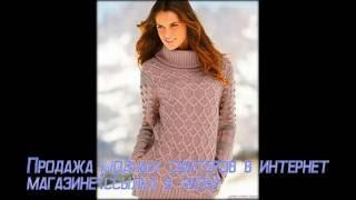 видео Голубая рубашка: с чем носить, 128 фото / Светлые оттенки одежды для делового стиля