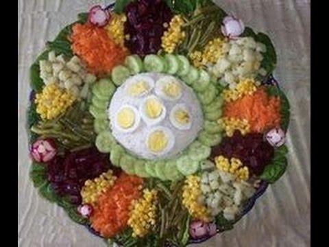 salade-composée