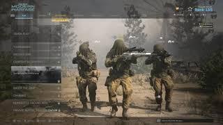 Call of Duty®  Modern Warfare® 20200722140526