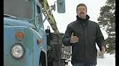 Актуальные объявления о продаже недвижимости в городе николаевка. Продажа недвижимости недорого в городе николаевка — domofond. Ru.