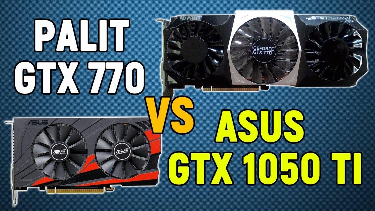 Установка видеокарты GTX 650 Ti 1 Gb - YouTube