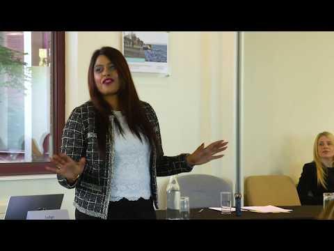 Mock Employment Tribunal - Full Session For HR Professionals
