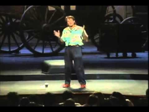 R.I.P Robin Williams Live At The Metropolitan Opera House