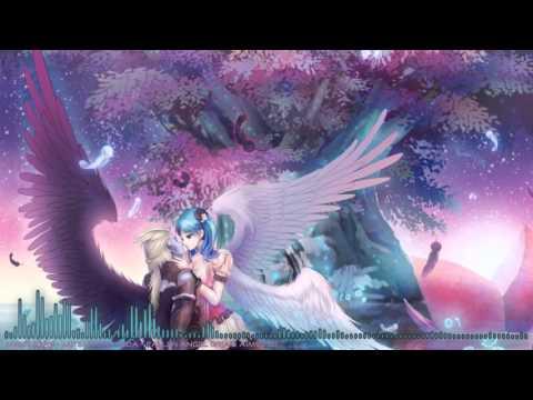 Nightcore - Fallen Angel (feat. Aimee B), Mitsunori Ikeda