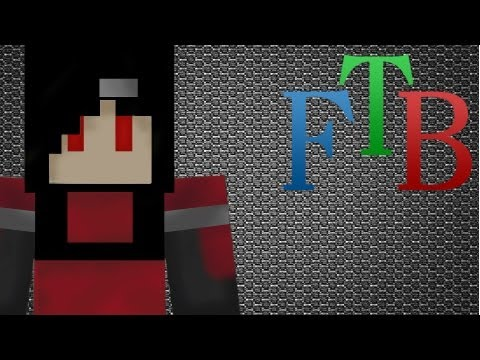 ENTER THE: STEAMPUNK SHIP -Feed the Beast SMP Ep.8