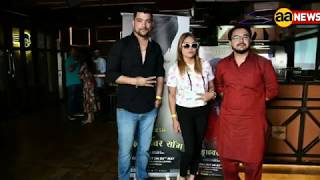 Truck driver song A special version by Bollywood Music Director Manan Bhardwaj & Singer Naveesh