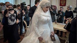 Какое дело евреям до чеченской
