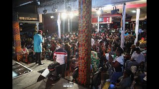 Churchill Show S08 Ep21(AFRICAN EDITION)