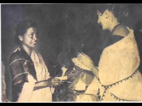 Nokiyama Eda by Kalasuri Wasantha Sandanayake