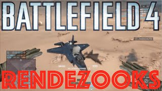 bf4 rendezook montage 3 a bf4 epic moments montage
