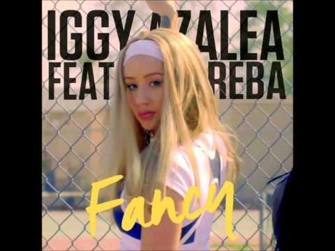 Fancy Iggy Azalea Ft Charli Xcx Epicenter Bass