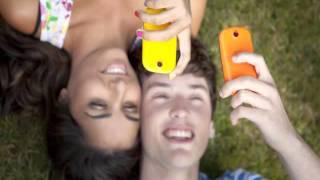 видео Восстановленные Айфоны оптом – купить iPhone ref в «iChina-Market»