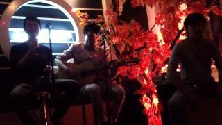 bài ca trên đồi - Acoustic coffee.mp4