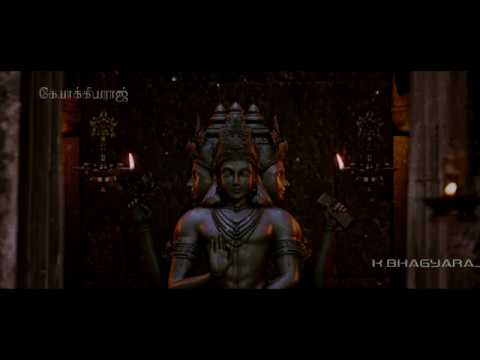 Brahma.Com (2017) Tamil Movie Intro Title Song