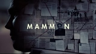 Mammon - Season One Trailer