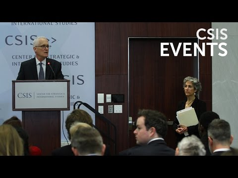 Video: Saving Mothers, Giving Life: A Year of Results and Lessons Learned- Panel 2
