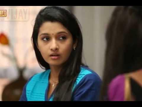 Kalyanam Mudhal Kadhal varai Priya Exclusive Photos | Actress Bhavani Shankar (Priya) Personal Bio
