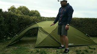 NINOX 3600 outdoor expediton (rays outdoor tents)