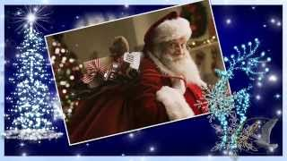 Сновым годом мама, с новым годом папа(Купить проект или заказать слайд-шоу из ваших фотографий вы можете по электронной почте greb-lar@mail.ru http://grebenkova1..., 2014-12-05T17:29:47.000Z)