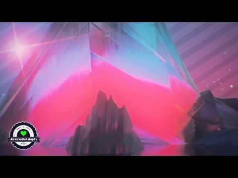 Noisestorm - Breakdown VIP [Monstercat Release]