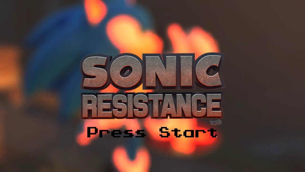 Where did sonic restaurant start