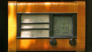 BRA-GER 1-7 Radio Reportage