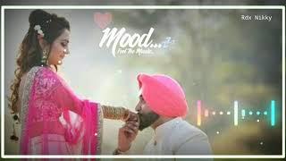 Punjabi song Ringtone 2020  romantic punjabi ringtone  Download mew punjabi song Ringtone  tone guru