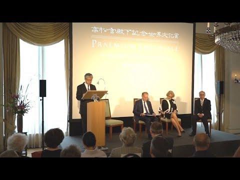 OJP Publications - National Criminal Justice Reference