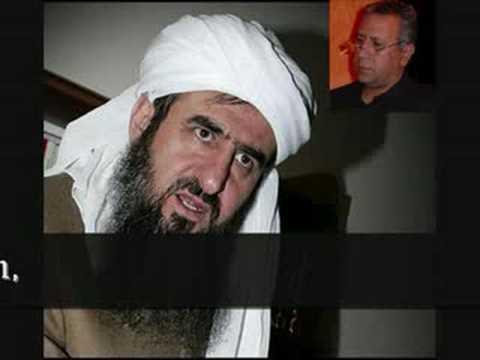 Mullah Sex 68