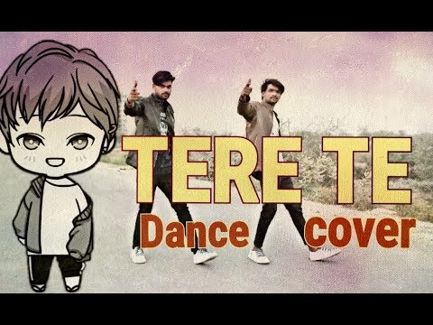 Guru Randhawa TREE TE ft. Ikka | Dance cover by Natraj Dance Academy.....😊😊😊😊😊