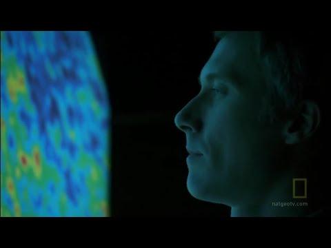 Галактика Млечный Путь. Документальный фильм про космос! HD
