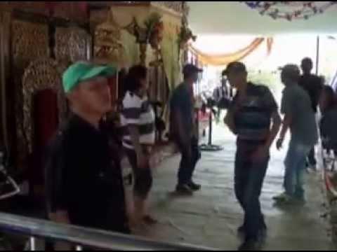 OT. BUNGA SWARA Dj FIRMAN at SUNGKI Lrg. SANTAI LAUT