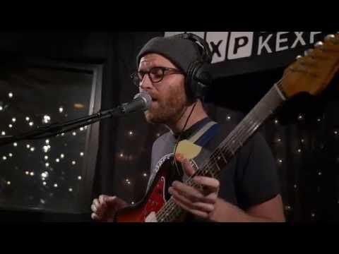 Francisco The Man - You & I (Live on KEXP)