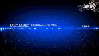 LTN feat. Christina Kokai - Don
