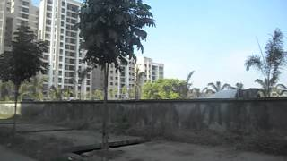 Project video of Vijay Orion