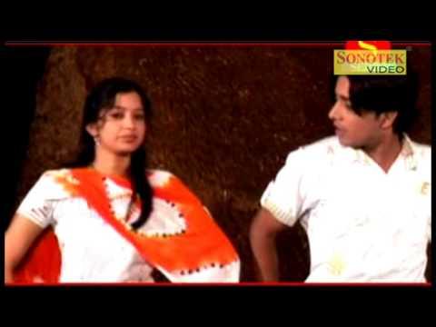 Jade Me Kirgi Oye Babli Annu Kadyan,Ramkesh Haryanvi Hot Song Sonotek Maina Cassettes Hansraj