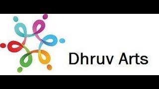 Carnatic Music First Lesson - Sarale Varase, Raga Mayamalava Gowla