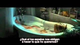Espejos Siniestros - Trailer