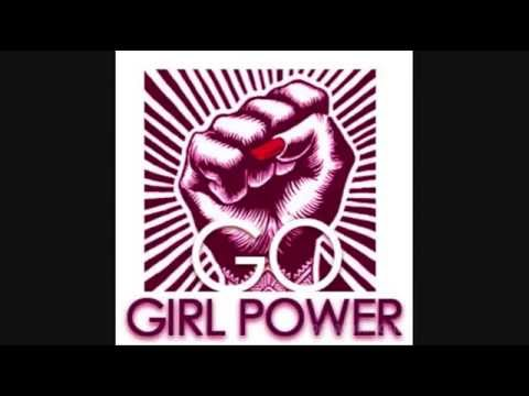 H.B.C. Special Report: Girl Power Of The Power Elite