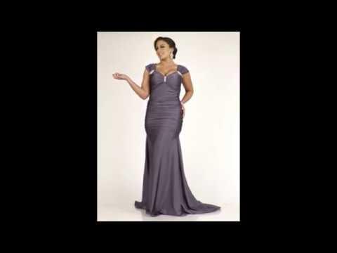 Платья Шифон Длинныеиз YouTube · Длительность: 1 мин16 с