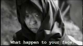 ビデオマーケットにて本編配信中☆ 「地獄小僧」 http://www.videomarket...